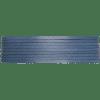 Kyotobelt pinkfilosofy theessentials cinturon azul posterior 01