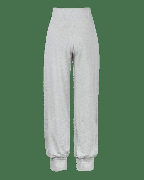 Celiapants pinkfilosofy atemporal pantalon arena posterior